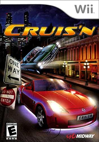 [Wii] Cruis'n e Need for Speed Nitro Wii_cruisn