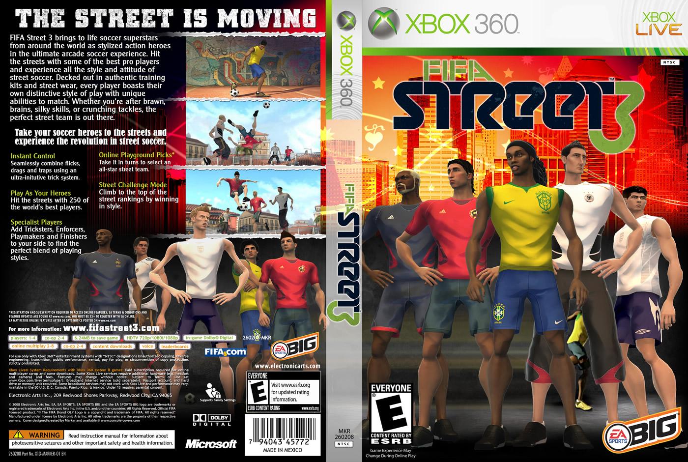 street legal racing игры на подобии